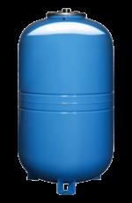 Hw Vertical Aquafill