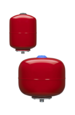 Vasi Idrici Impianti Sollevamento Acqua Ws Aquafill 150x230