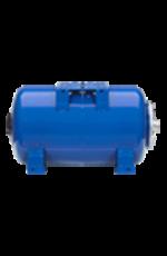 Vasi Idrici Impianti Sollevamento Acqua Ws Horizontal Aquafill 150x230