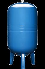 Vasi Idrici Impianti Sollevamento Acqua Ws Vertical Aquafill 1 150x230